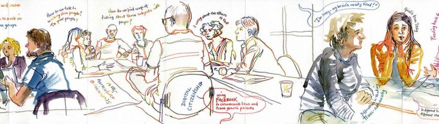 long-seminar-4