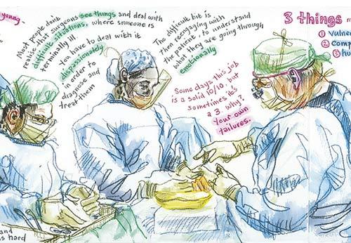 Hand-Surgeon-detail